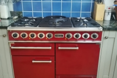 rangemaster-cooker-falcon-repairs-shrewsbury