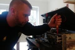 rangemaster-cooker-repair-telford-shrewsbury