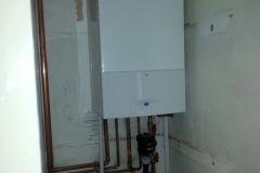 boiler-fitters-in-wolverhampton