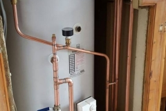 boiler-fitting-bridgnorth