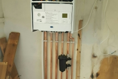 boiler-installation-bridgnorth
