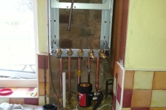 boiler-installation-in-bridgnorth