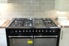 gas-cooker-installation-in-bridgnorth