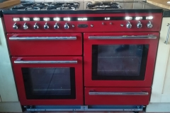 rangemaster-falcon-cooker-repairs