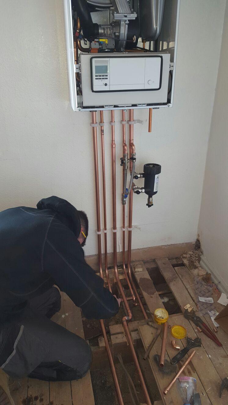 boiler-installers-in-bridgnorth