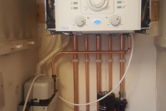 boiler-fitter-bridgnorth