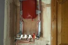 boiler-installations-in-bridgnorth