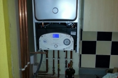 boiler-installer-in-bridgnorth