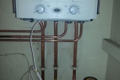 boiler-installer-in-wolverhampton
