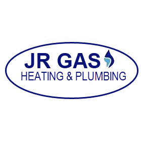 Gas Engineers in Bridgnorth | Plumbers in Bridgnorth