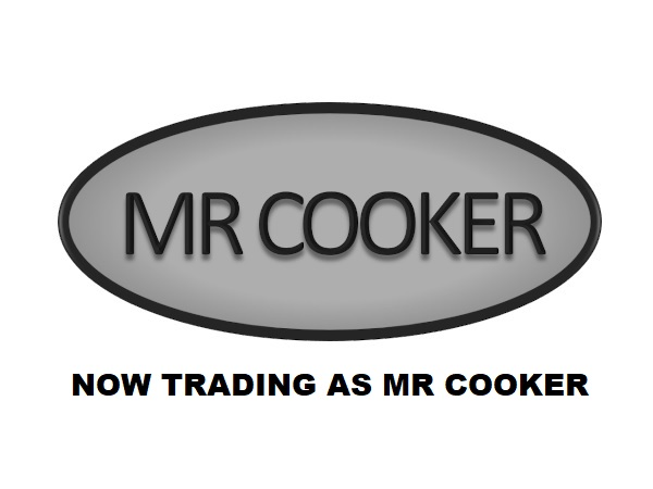 Cooker Repairs | Range Cooker Repairs | Electric Cooker Repairs | Induction Cooker Repairs